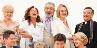film stasera in tv lunedì 27 agosto