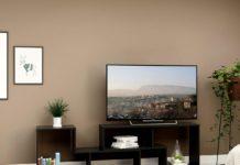 migliori mobiletti per televisori